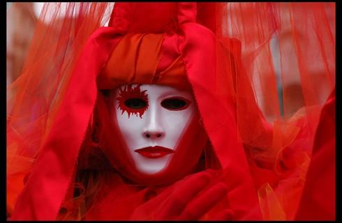 Carnevale 2014 vestiti: come realizzare il vestito