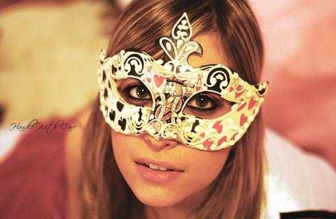 Carnevale 2014 costumi: ecco qualche consiglio utile