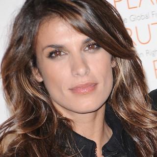 Elisabetta Canalis incinta: su Twitter il triste annuncio della fine della gravidanza