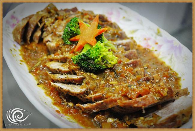 Cucinare il fagiano consigli e ricetta diredonna for Cucinare estate