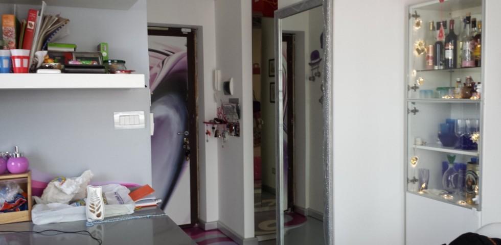 Arredamento casa specchio fai da te fashion chic e low for Arredamento low cost milano