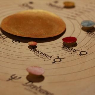 Oroscopo della settimana 29 settembre-5 ottobre: le previsioni degli astri, segno per segno
