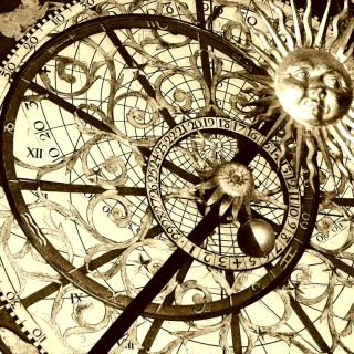 Oroscopo settimana 3-9 novembre: segno per segno, le previsioni degli astri