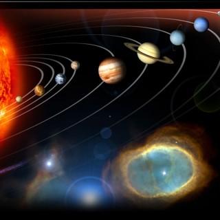 Oroscopo settimana 20-26 ottobre: le previsioni degli astri, segno per segno