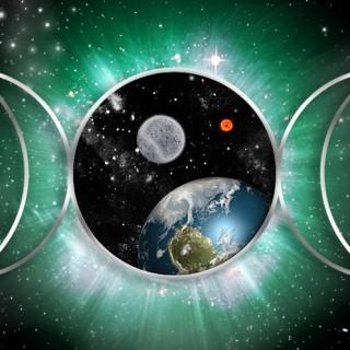 Oroscopo settimana 6-12 ottobre: scopri le previsioni degli astri