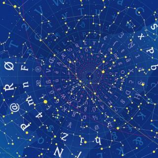 Oroscopo settimana 13-19 ottobre: scopri le previsioni delle stelle