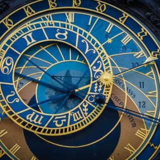 Oroscopo settimana 27 ottobre-2 novembre: le previsioni delle stelle segno per segno