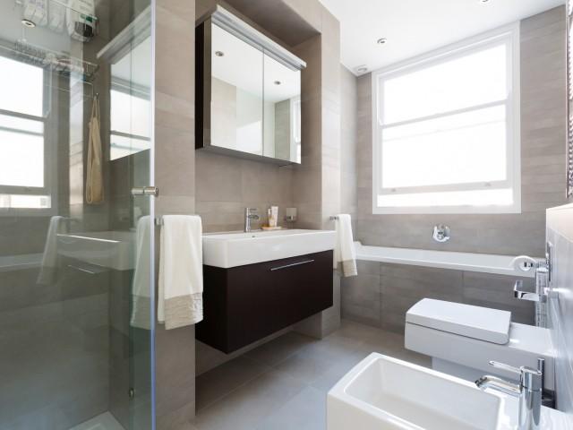 Ristrutturare il bagno con un budget low cost | DireDonna