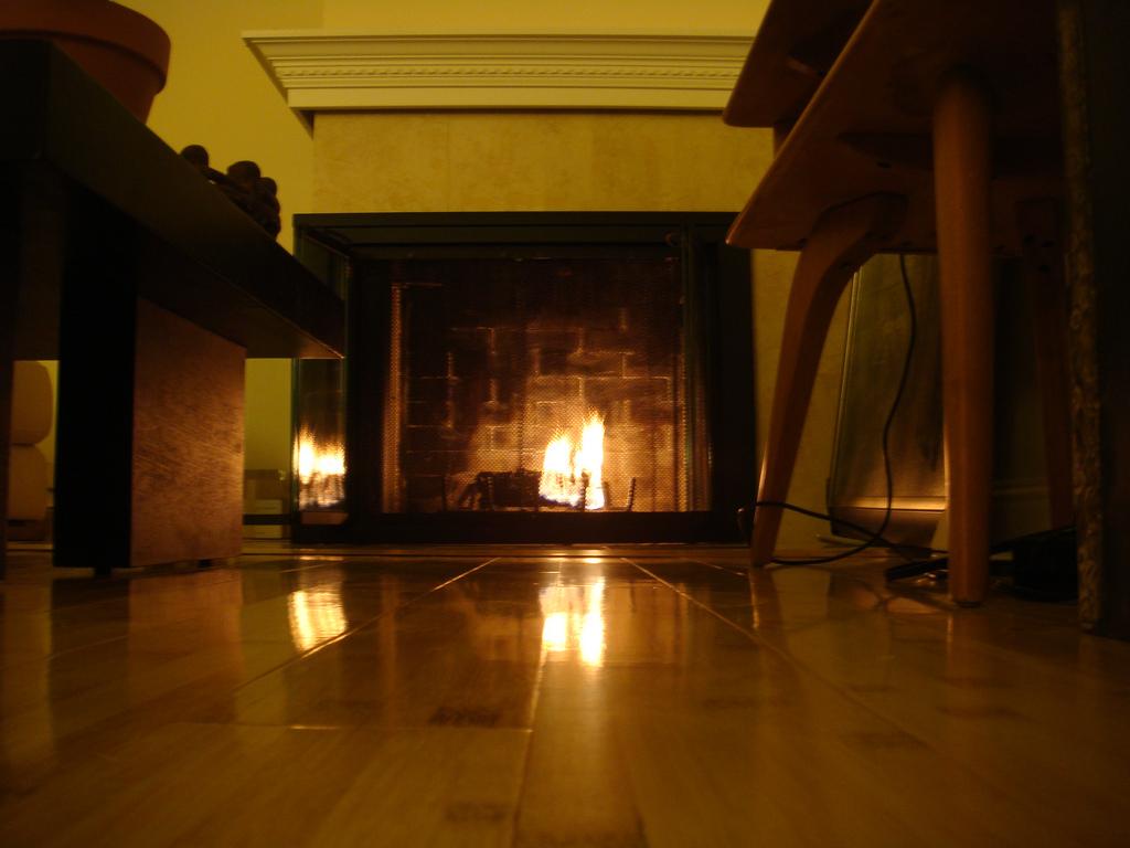 Come riscaldare casa risparmiando i consigli pi - Riscaldare casa ...