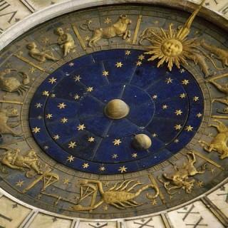 Oroscopo settimana 10-16 novembre: le previsioni delle stelle segno per segno