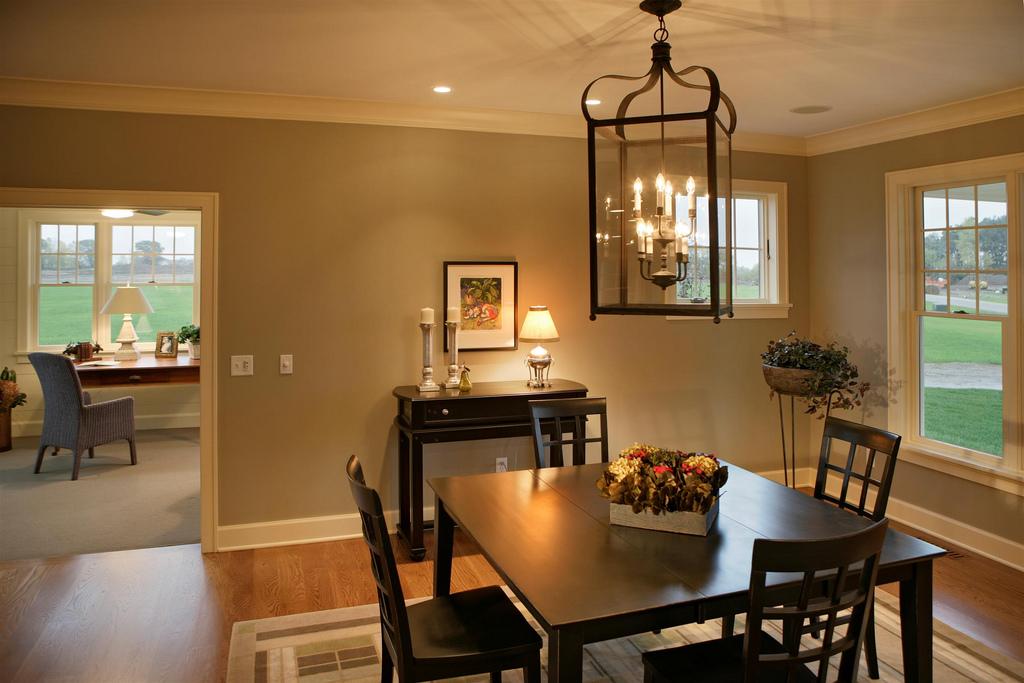 idee per rinnovare casa i consigli economici diredonna