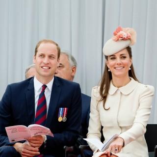 Kate Middleton: campo privato da tennis nella tenuta