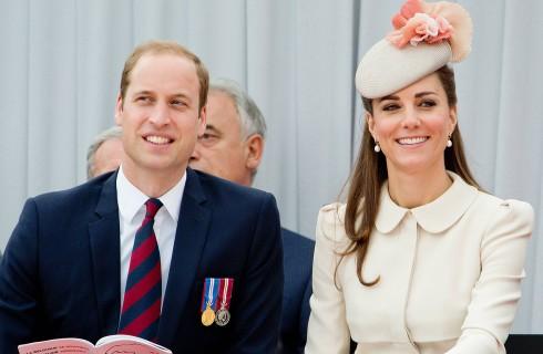 Kate Middleton: campo privato da tennis nella residenza di campagna