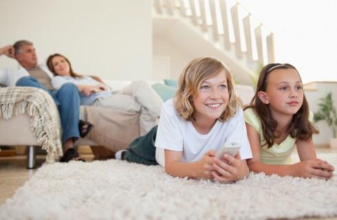10 film sull'adolescenza: per ragazze, ragazzi e genitori