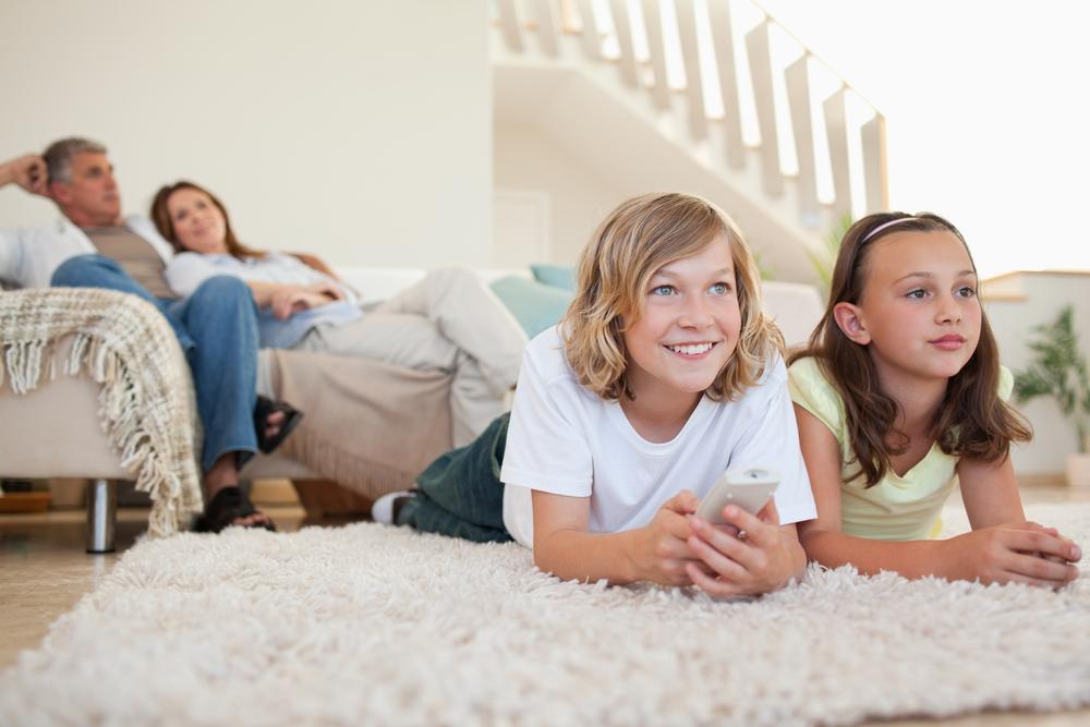 Film Adolescenziali Per Ragazzi E Genitori Diredonna