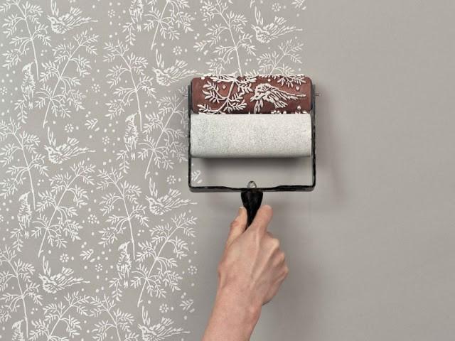 Pitturare casa in stile moderno: le tecniche migliori ...