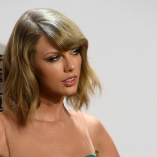 Taylor Swift rivela la lotta contro i disturbi alimentari