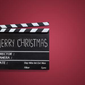 10 film di Natale per tutta la famiglia