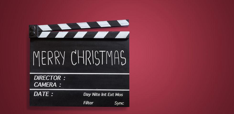 Frasi Di Natale Malinconiche.10 Film Di Natale Da Vedere In Famiglia Diredonna