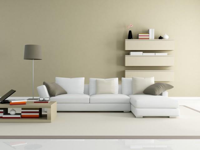 I 5 divani migliori per il salotto   DireDonna