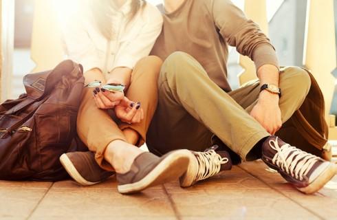 La sessualità durante l'adolescenza: emozioni, educazione e rischi