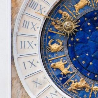 Oroscopo della settimana: 12-18 gennaio 2015