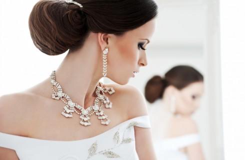 Acconciature sposa: 10 idee per il giorno più bello