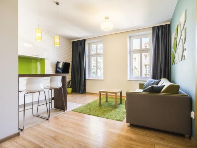 3 consigli per arredare una casa piccola diredonna for Consigli x arredare casa