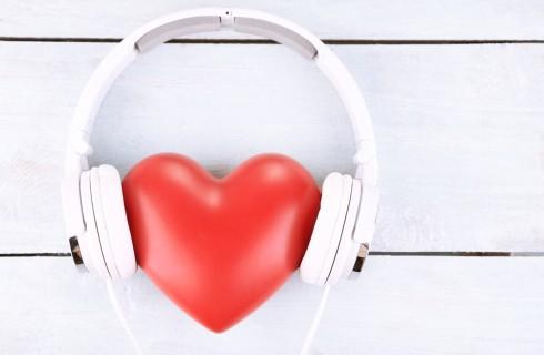 Canzoni d'Amore: le 20 preferite di sempre