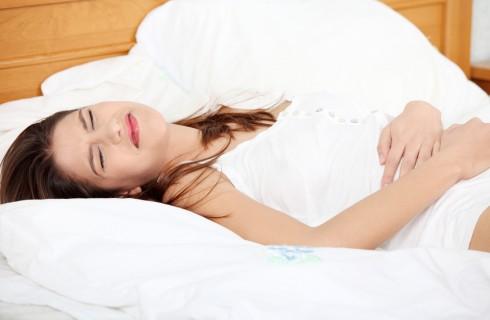 Clamidia: sintomi, terapia e prevenzione
