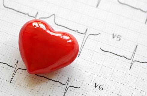 Colesterolo: la dieta per combattere quello cattivo