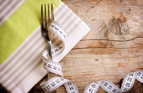 Dieta efficace per dimagrire