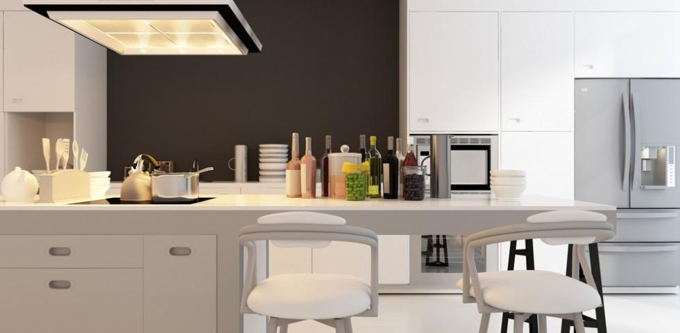 Cucine moderne: idee e suggerimenti | DireDonna