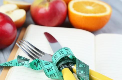 Dieta Zona: consigli, controindicazioni e menu
