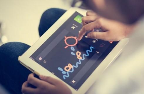 Giochi gratis per bambini: i migliori 10 reperibili online