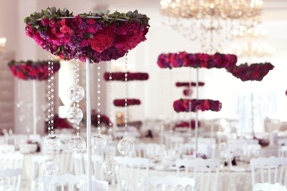 Matrimonio Tema Opera Lirica : Tableau matrimonio idee diredonna