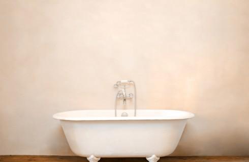 Vasche da bagno: come sceglierle