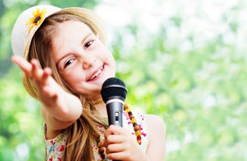 Canzoni dedicate alla Mamma: quali imparare