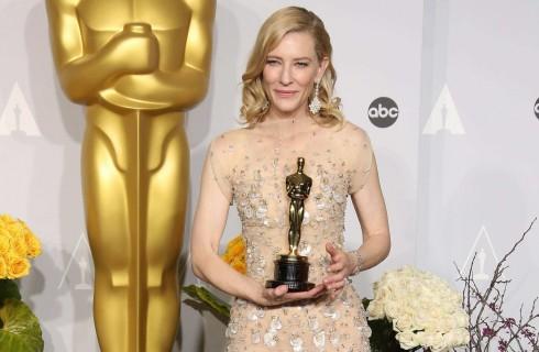 Oscar: i 10 abiti più belli di sempre