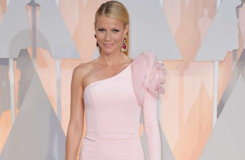 Oscar 2015: tutti gli abiti del red carpet