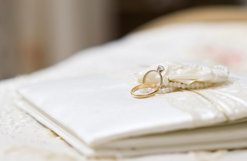 Album matrimonio: suggerimenti e soluzioni