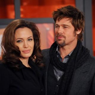 Angelina Jolie rimuove le ovaie per prevenire il cancro