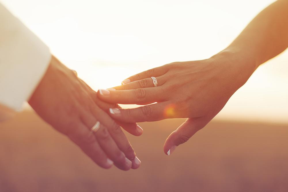 Favoloso Idee regalo per anniversario di matrimonio | DireDonna IP48