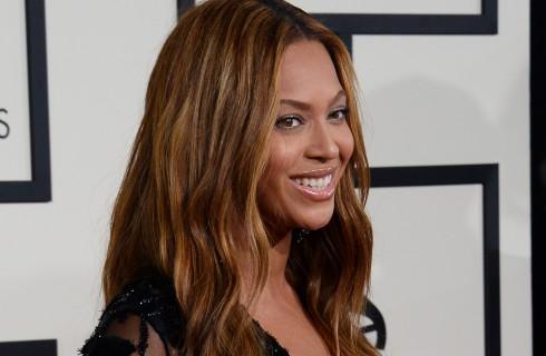 Nuova villa in affitto per Jay Z e Beyoncé