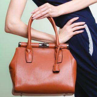 Le più belle versioni lowcost delle borse di marca