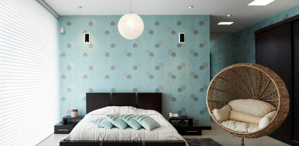 camera da letto: gli stili | dire donna - Camera Da Letto Donna