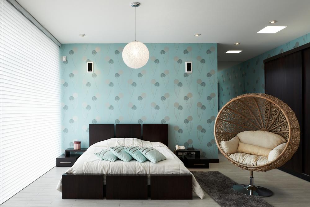arredare camera da letto piccola: come fare | diredonna - Come Arredare Camera Da Letto Piccola