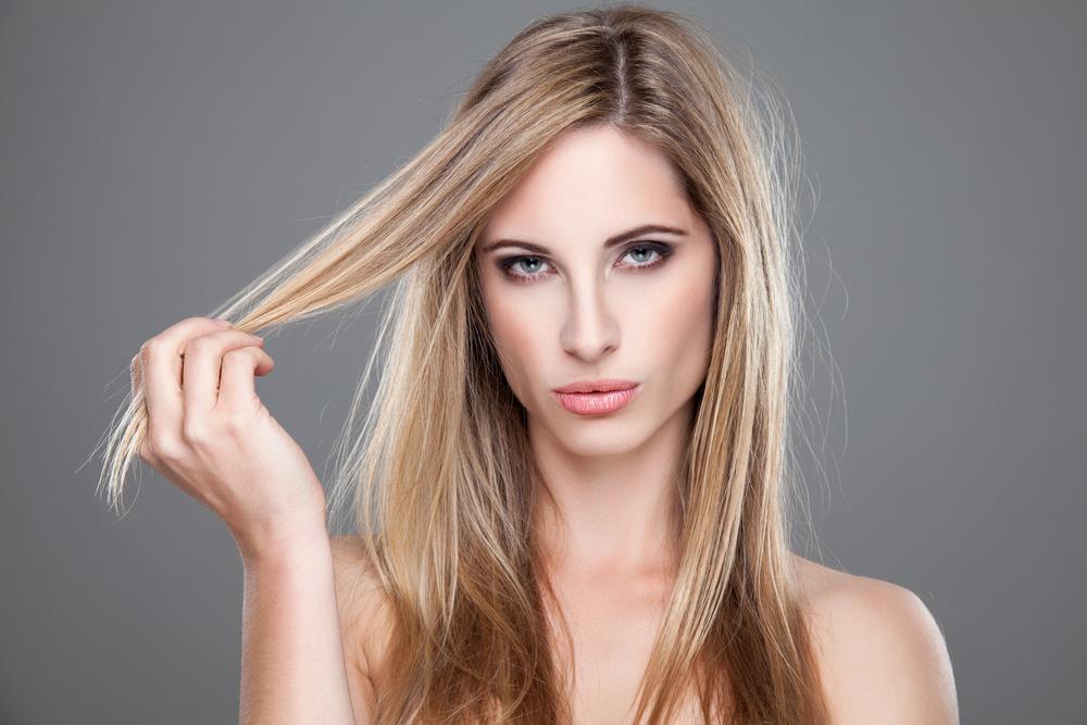 Maschere per attivazione di crescita di capelli contro perdita