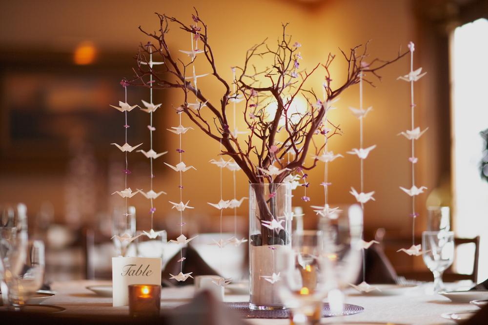 Famoso Confettata matrimonio: 10 idee originali | DireDonna QE22