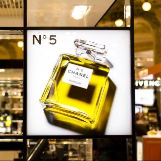 Chanel No 5: la storia del profumo più famoso al mondo
